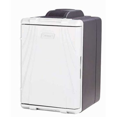 Coleman Cooler Thermoelectric without Power Hot/Cold 40 Quart ()