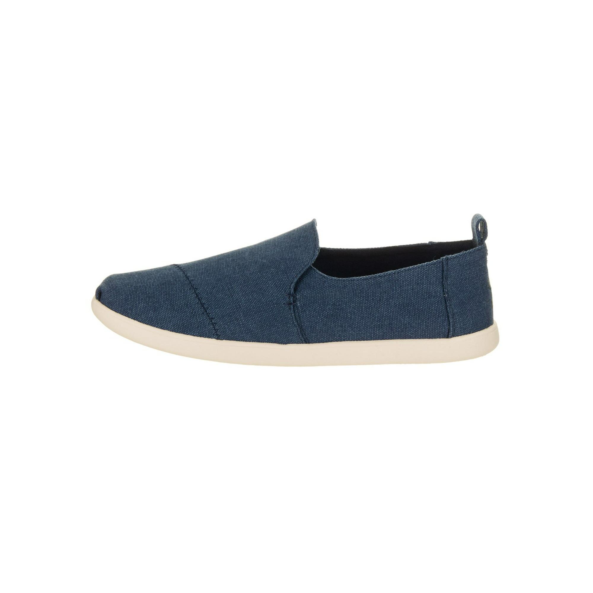 a88d318251f Toms Men s Deconstructed Alpargata Casual Shoe