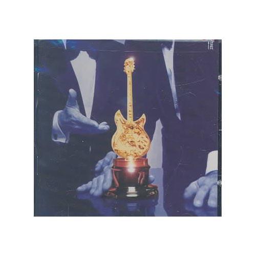 The Winnerys: Happy Winnery, Sugar Winnery (vocals, guitar); Magic Winnery (vocals, bass); Hammer Winnery (drums).<BR>Recorded in Brazil, Rivas-Vaciamadrid and Madrid, Spain in December 2002.