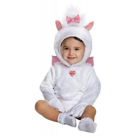 Marie Infant 6-12Mo Halloween Costume - Abby Cadabby Halloween Costume Infant