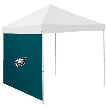 Logo Brands 624-48 Philadelphia Eagles Side Panel - image 1 of 1