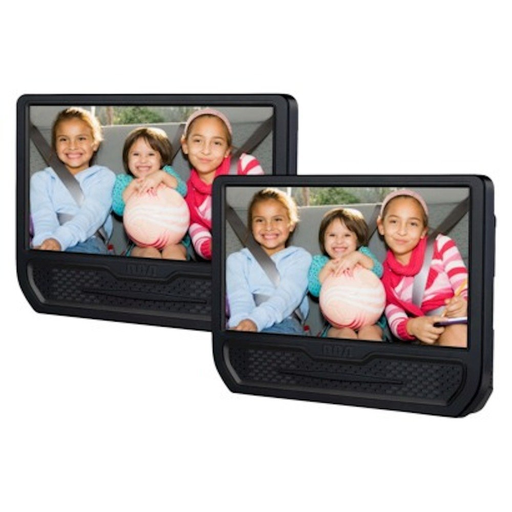 rca portable dvd player drc98090 manual