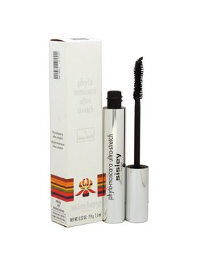ba16e8dc256 Product Image Phyto Mascara Ultra Stretch - # 1 Deep Black by Sisley for  Women - 0.27 oz