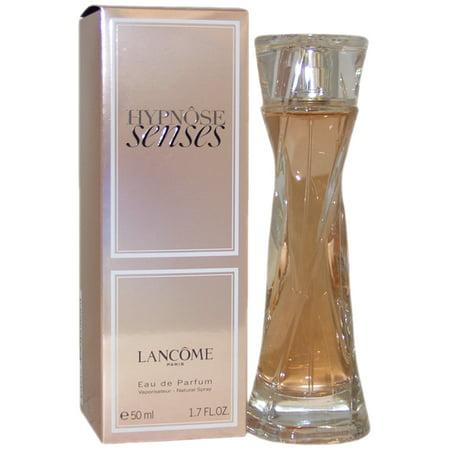 c2790f14561 Lancome - Hypnose Senses by Lancome for Women - 1.7 oz EDP Spray -  Walmart.com