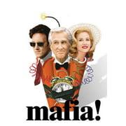 Mafia! by