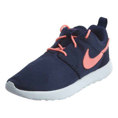 save off 5341c 030b8 Nike - nike roshe one - girls' preschool - Walmart.com