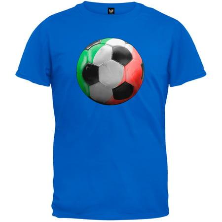 World Cup Italia Soccer