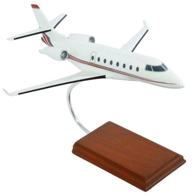 Executive Series Display Models H15248 1-48 Gulfstream 200 Marquis Jet