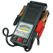 Best Battery Testers - Battery Tender Battery Tester 12V at 100 Amp Review