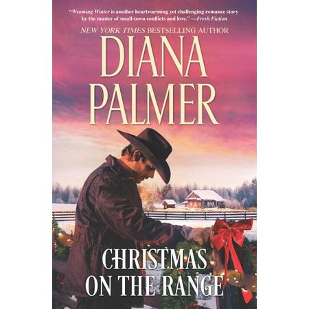 Christmas on the Range ()