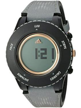 adidas adidas Hombres Relojes digitales Relojes digitales 36593fc - accademiadellescienzedellumbria.xyz