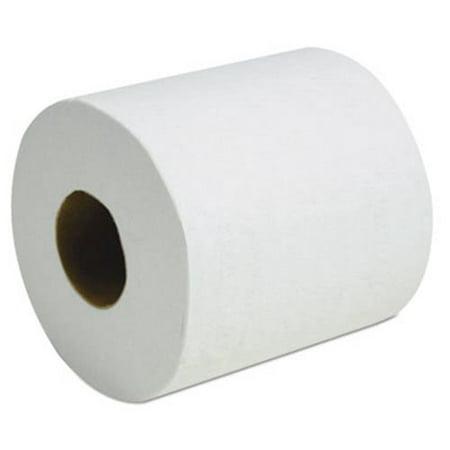 Boardwalk Standard 2 Ply Toilet Paper 96 Rolls BWK500