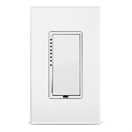 INSTEON Dimmer Switch Dimmer Switch