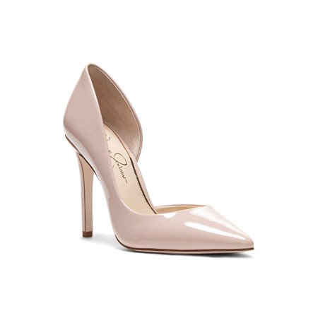 Pheona Patent Pumps