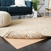 Safavieh Exceptional Ultra Rug Pad for Hard Floor