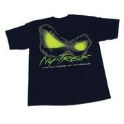DEI 070120 Ny-Trex T-shirt, Small