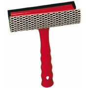 MALLORY USA INC 9-Inch Plastic Squeegee