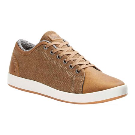 Men's Karlen Low-Cut Casual Sneaker