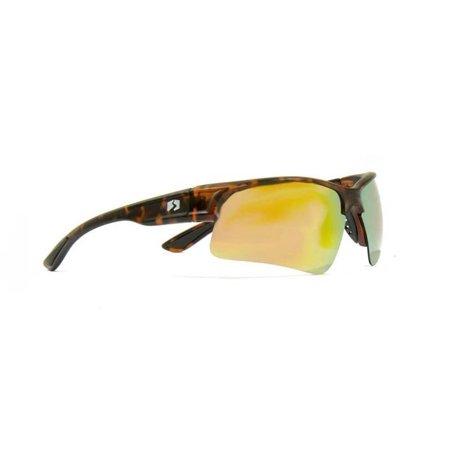 Rheos Gear Halfshells Floating Polarized Sunglasses