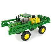 Big Farm John Deere 1:16 Scale R4023 Self Propelled Sprayer