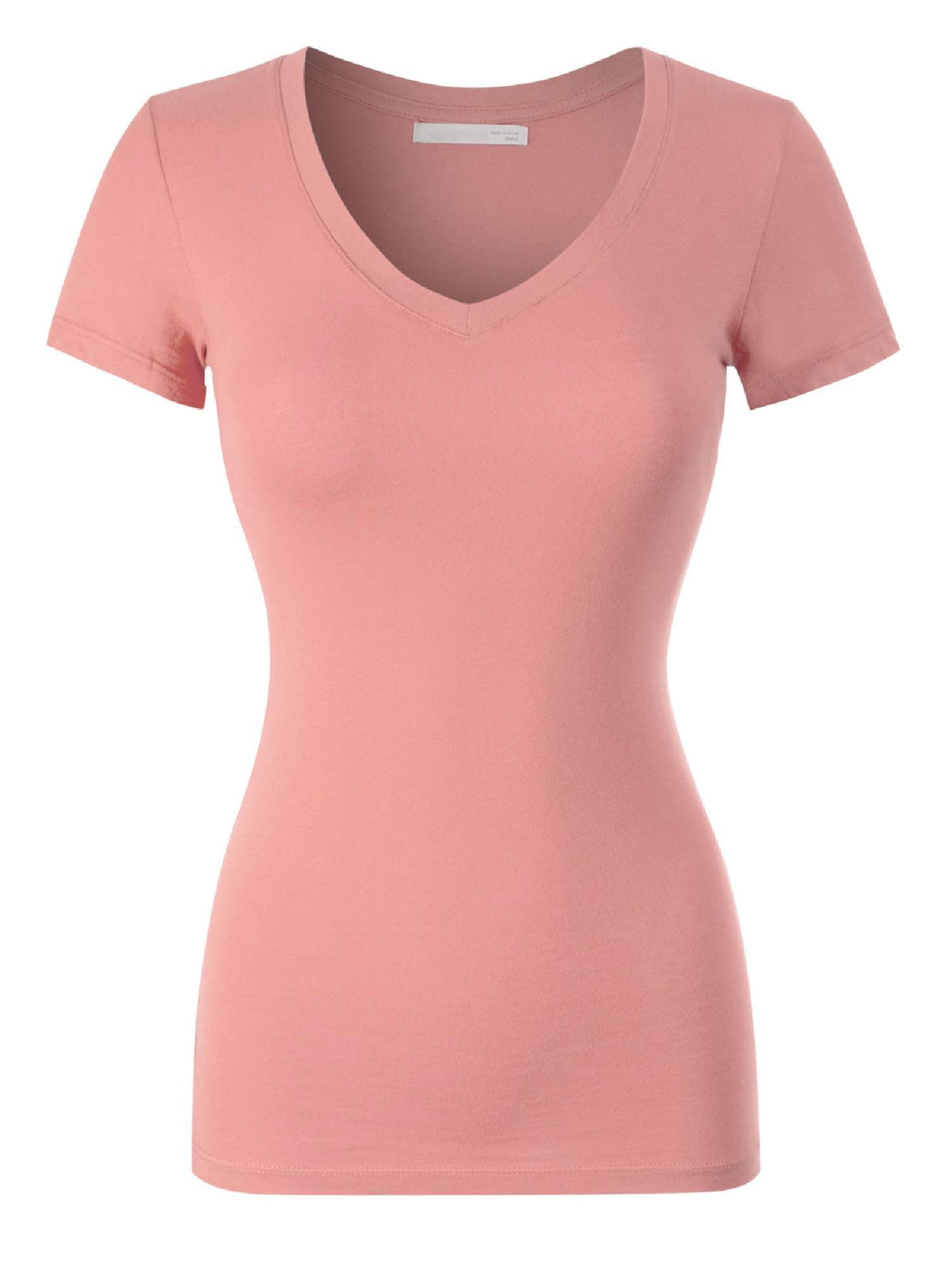 Plus Size Lingerie Night Shirt Sleepshirt Assorted Colors S 6X