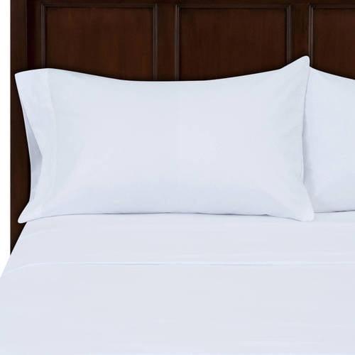 Jiangyin Shule Bedsheet Co. Hotel Style Luxury Microfiber Sheet Set