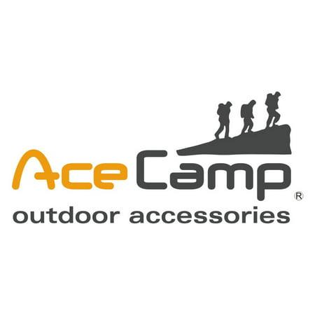2d33e2ea02e5 Ace Camp Full Length Sleeping Pad