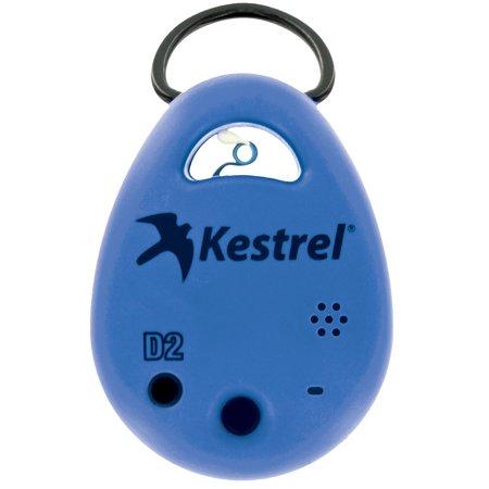 Kestrel Drop 2 Smart Humidity Data Logger Blue