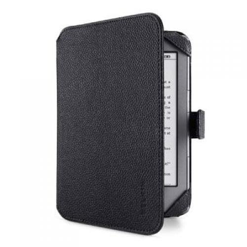 Belkin F8N717-C00 Verve Tab Folio for Kindle BK
