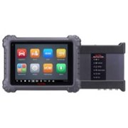 Autel AULMSULTRA MaxiSYS Ultra Diagnostic Tablet with Advanced VCMI