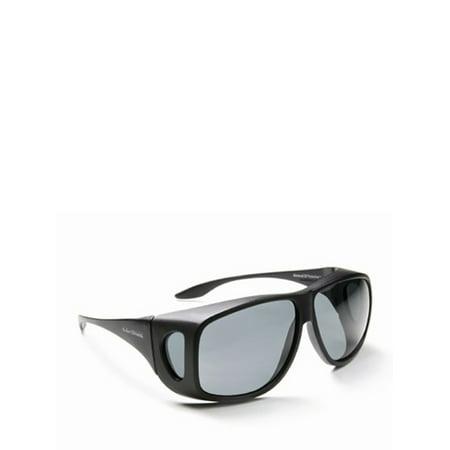 5f646b8e05 Solar Shield - Classic Fits Over Sunglasses - Walmart.com