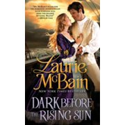 Dark Before the Rising Sun - eBook