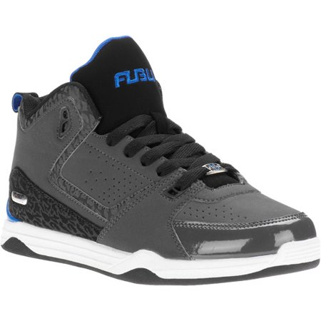 Black Shoes Mens Walmart