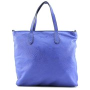 Splendid Emerald Bay Small Tote Women   Synthetic  Tote