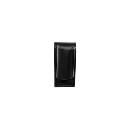 Boston Leather Boston - Long Poly/xt/led Stinger Light Holder -