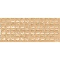 Ablenet Inc 65956 Single Switch Tester
