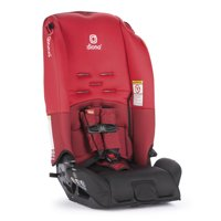 Diono Car Seats Strollers Amp Accessories Walmart Canada