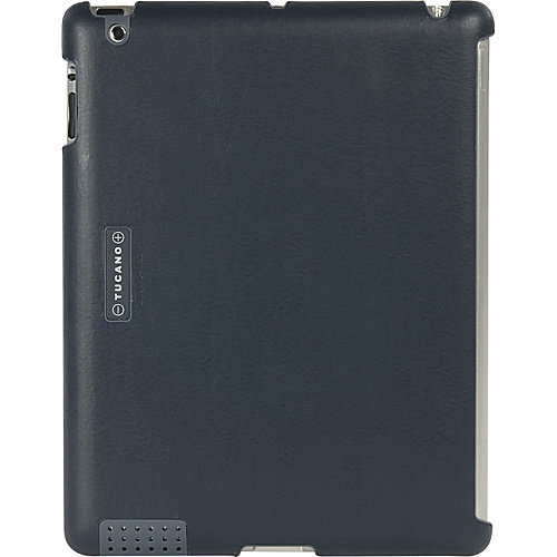 Tucano Magico for iPad 2 and 3