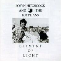 Element Of Light [Card Wallet] (CD)