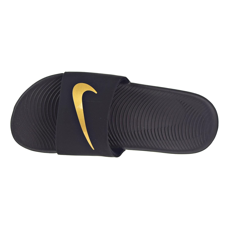 nike sandals big kids