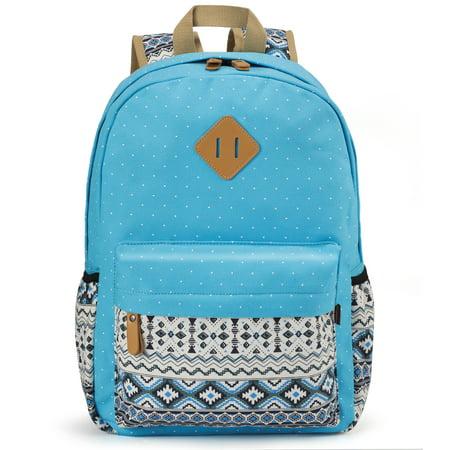 09a3d387b9 Plambag - Teen Girls Backpack Cute