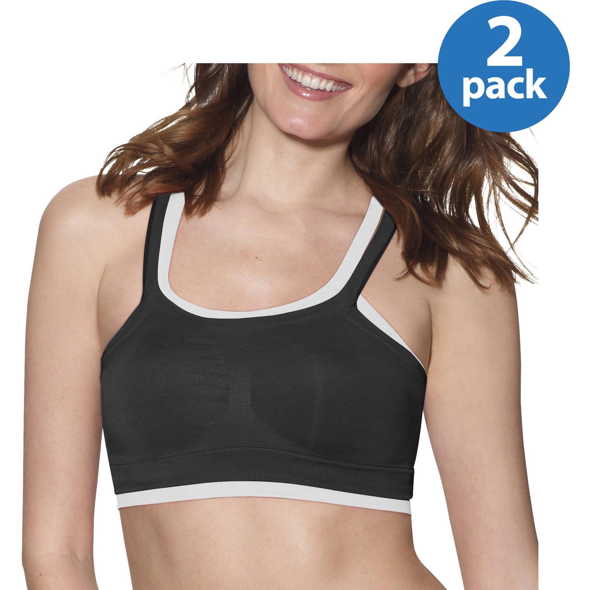 corsetry comfort bra comfortflex p hanes hns flex comforter white detail fit wirefree