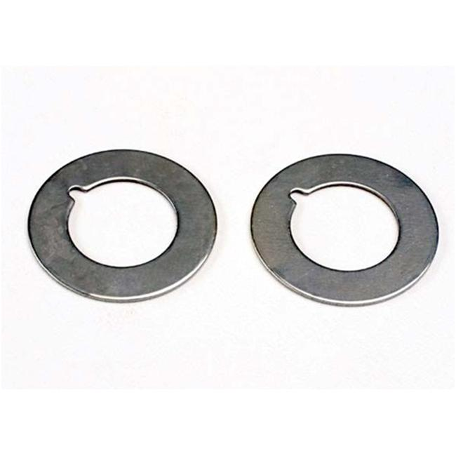 Traxxas TRA4622 Notched Slipper Pressure Rings