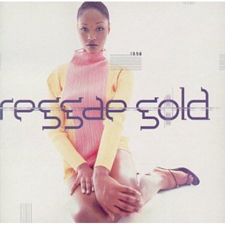 Reggae Gold '98 / Various