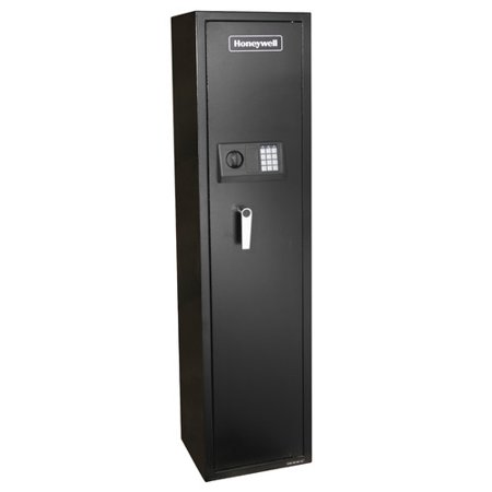 Honeywell Electronic Lock Commercial Gun Safe 3.85CuFt