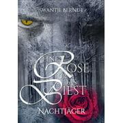 Nachtjäger - eBook