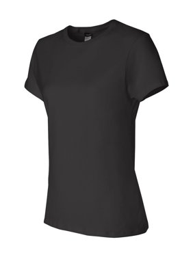 Hanes - Nano-T Women's Cotton T-Shirt