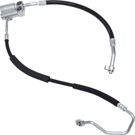 New A/C Manifold Hose Assembly 1270210 - 19213214 Silverado 2500 HD Sierra -