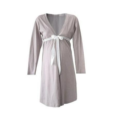 Belabumbum Cotton Dot (belabumbum starlit matching robe,stmat30,large/xl)
