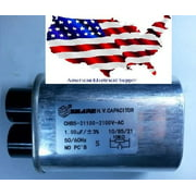 Microwave-Oven-H-V-High-Voltage-Capacitor-Model-CH85-21085-2100VAC-0-85uF